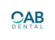 OAB Dental
